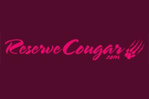 RéserveCougar