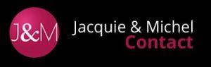 site libertin JM Contact